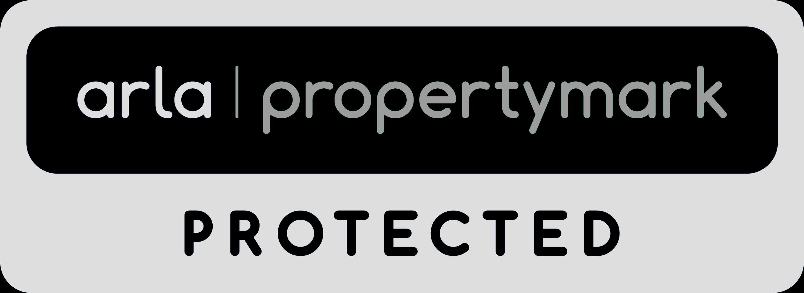 ARLA Propertymark Protected