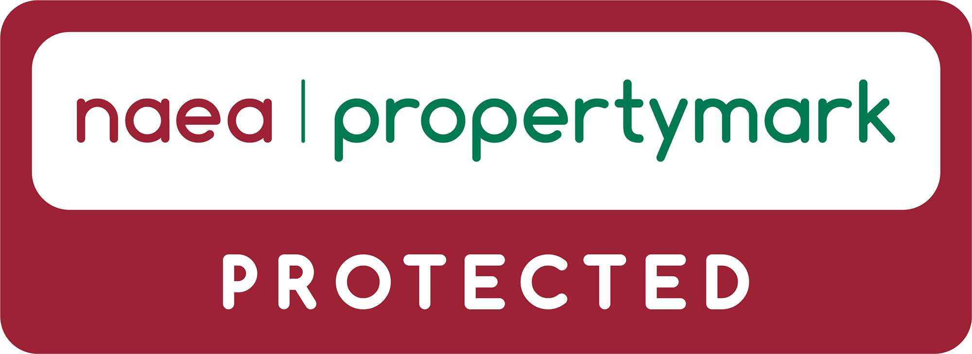 propertymark protected agent