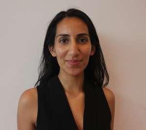 Adeeba Al-Sami